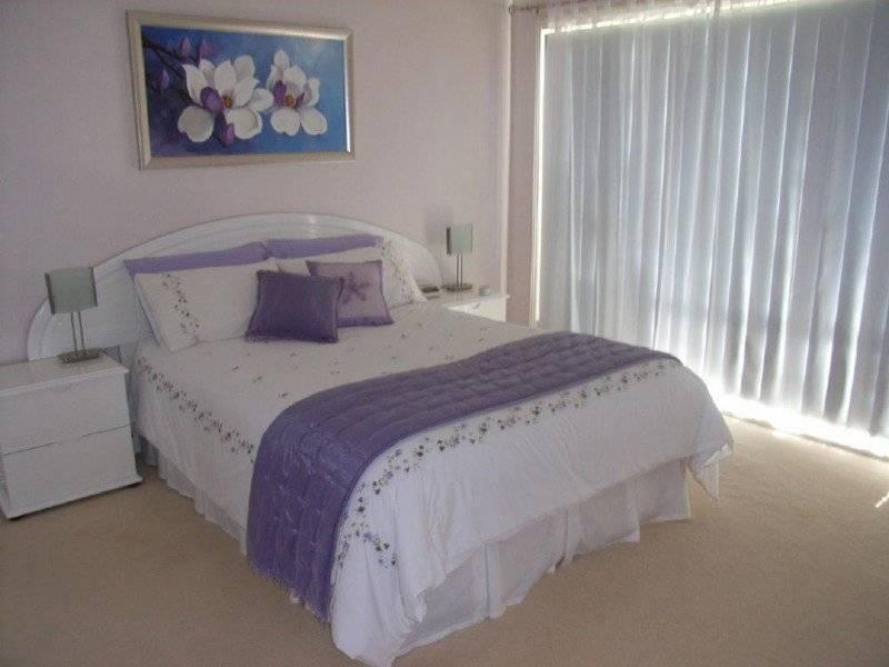 2 Stockdale Cres, Abbotsbury NSW 2176