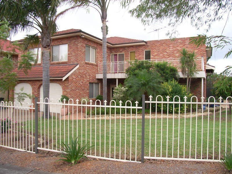 2 Condor Close, Abbotsbury NSW 2176