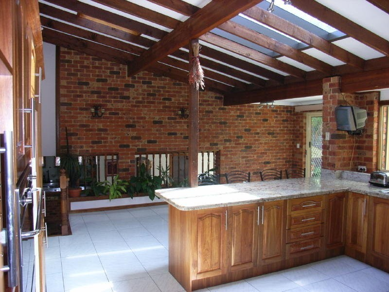 44 Bancroft Road, Abbotsbury NSW 2176