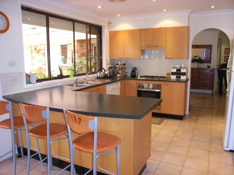 25 Bancroft Road, Abbotsbury NSW 2176