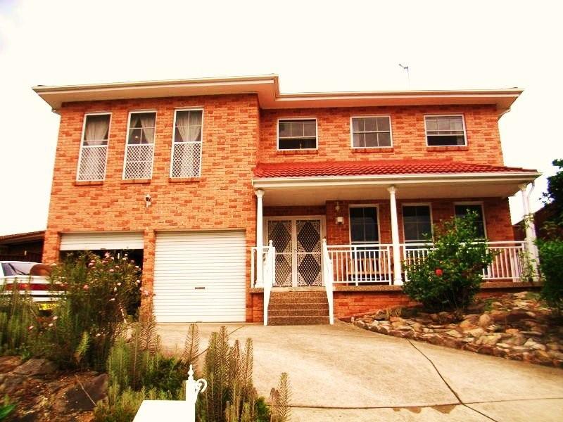 53 Province Street, Abbotsbury NSW 2176