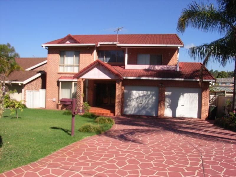 9 Martens Place, Abbotsbury NSW 2176