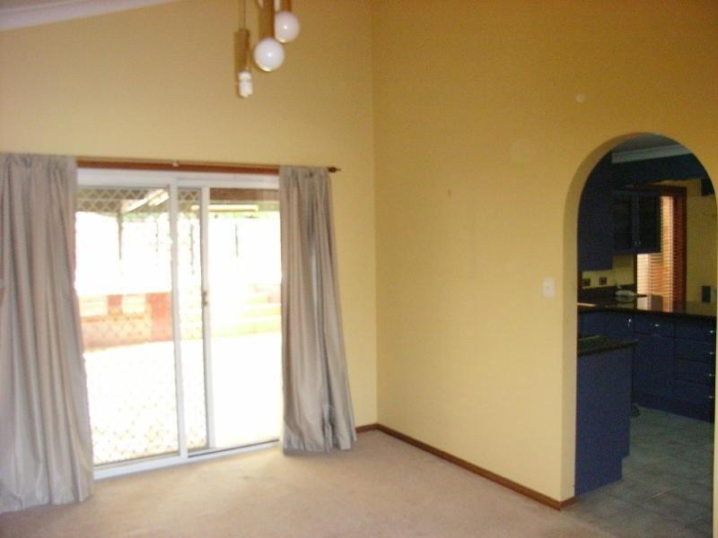 41 Bancroft Road, Abbotsbury NSW 2176
