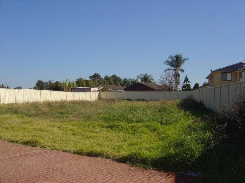 102 Smithfield Rd, Abbotsbury NSW 2176