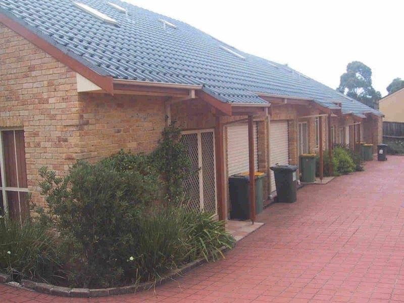 Abbotsbury NSW 2176