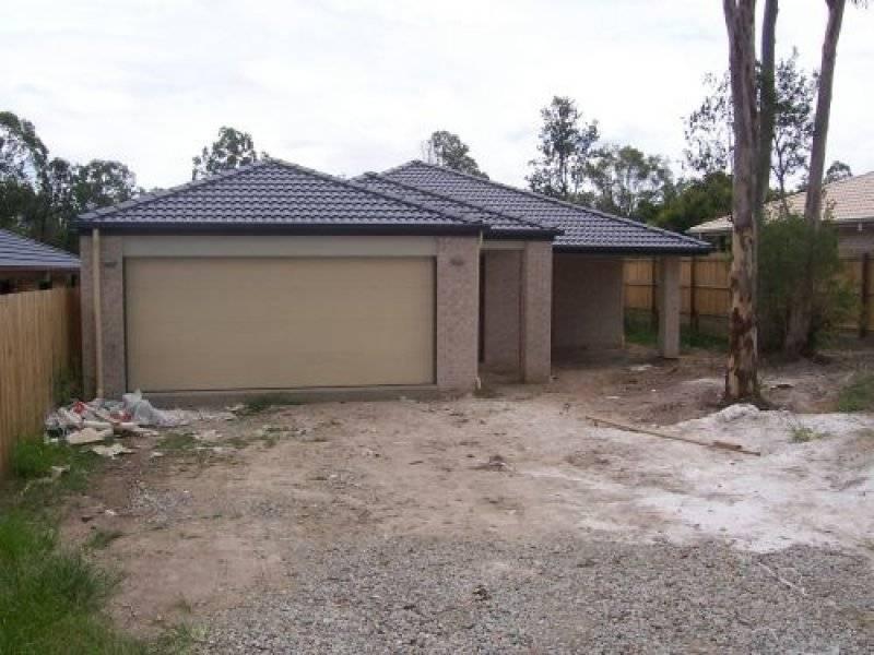 1 MERLE, Acacia Ridge QLD 4110