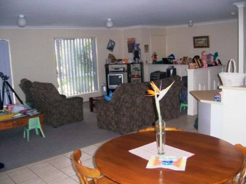 46 LONGFORD, Acacia Ridge QLD 4110