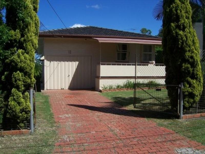 12 DESGRAND, Archerfield QLD 4108