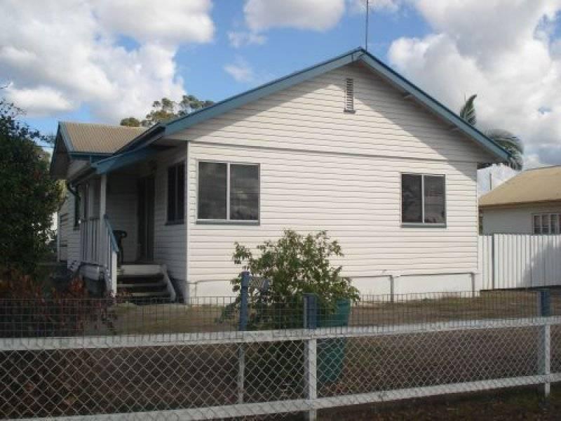281 Mortimer Road, Acacia Ridge QLD 4110