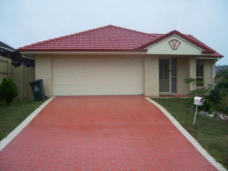 16 MAWSON, Acacia Ridge QLD 4110