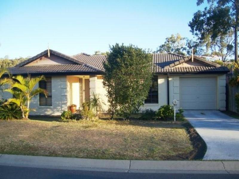 92 MITCHELL, Acacia Ridge QLD 4110