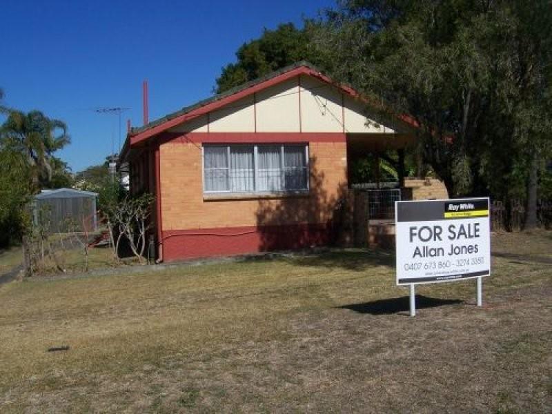 15 FORGAN, Acacia Ridge QLD 4110