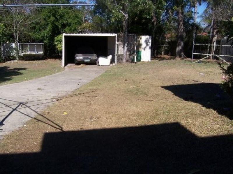 96 ELIZABETH, Acacia Ridge QLD 4110