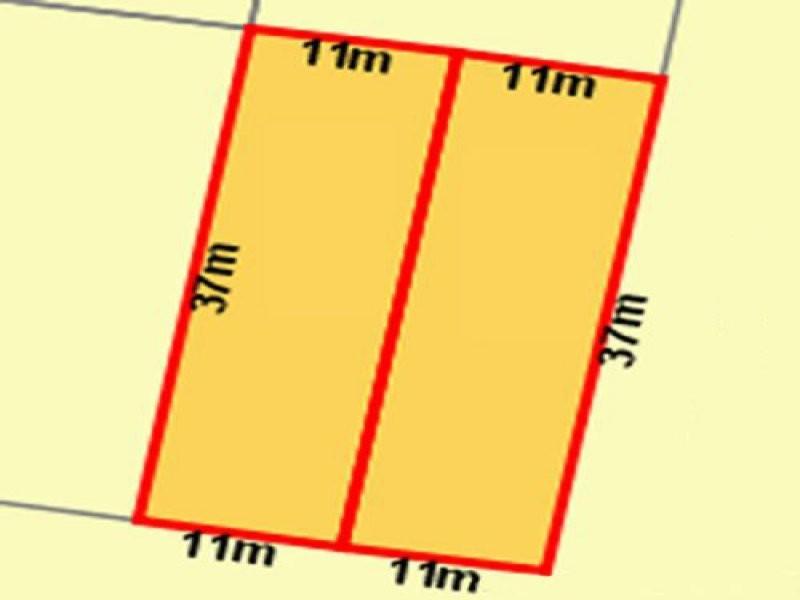 57 MANNINGTON, Acacia Ridge QLD 4110