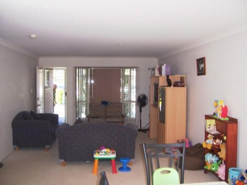UNIT 30/92 LARBERT, Acacia Ridge QLD 4110