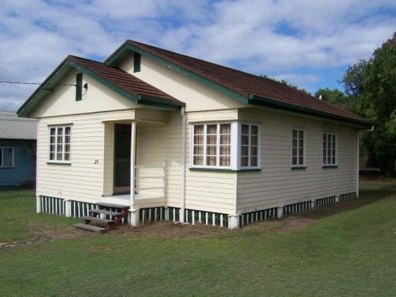 24 HARDEN, Acacia Ridge QLD 4110