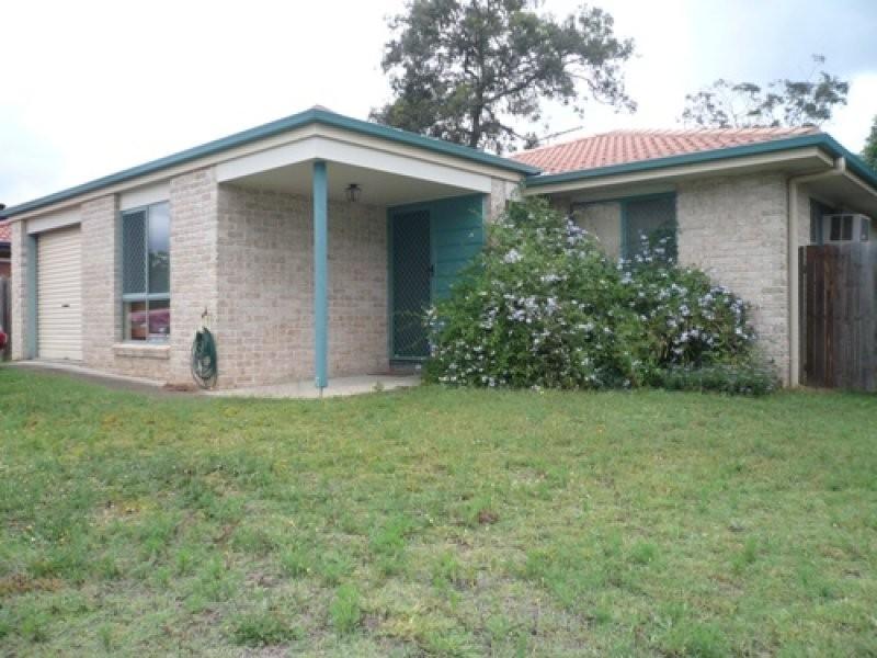 98 Mitchell Street, Acacia Ridge QLD 4110