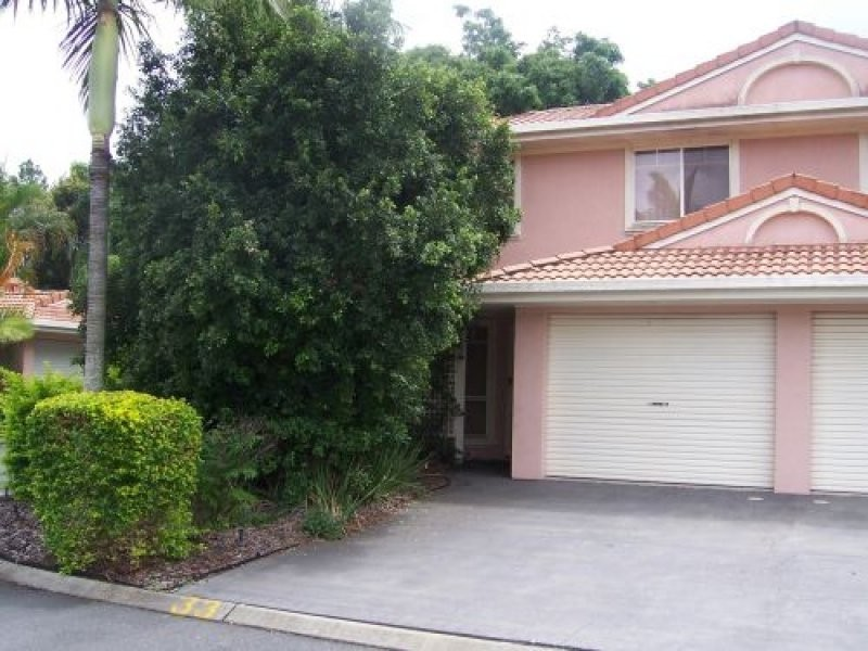 UNIT 33/92 LARBERT, Acacia Ridge QLD 4110