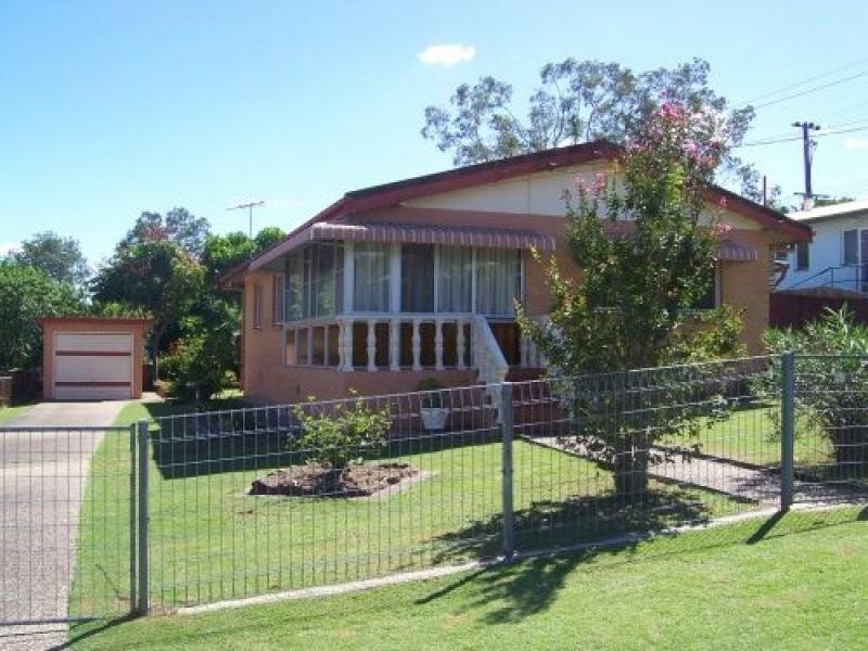 3 WAKLEY, Acacia Ridge QLD 4110