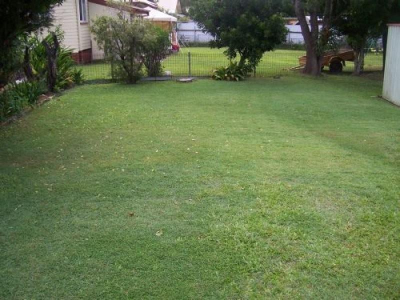 360 WATSON, Acacia Ridge QLD 4110