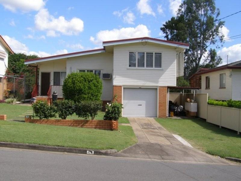 43 HEMSWORTH ST, Acacia Ridge QLD 4110