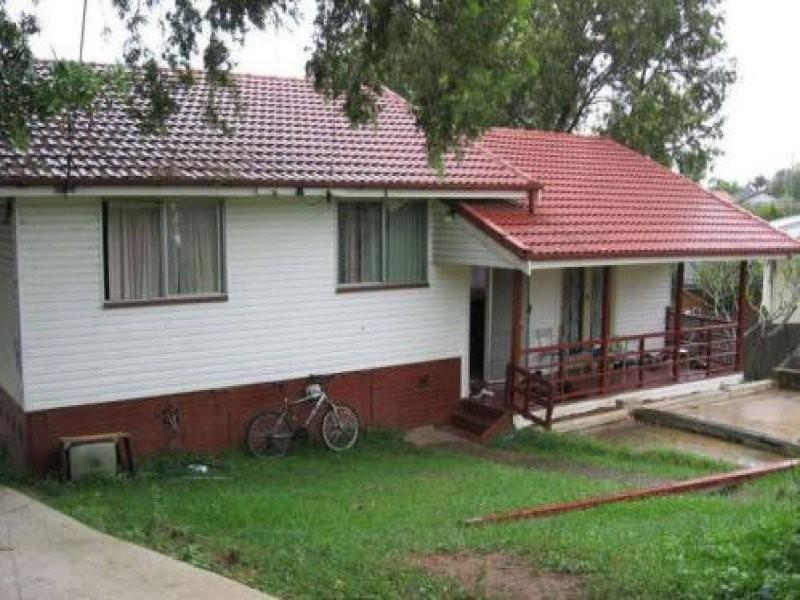 18 KIRKLEY, Acacia Ridge QLD 4110
