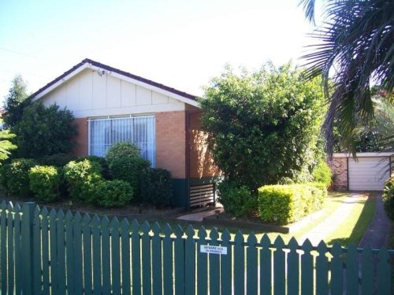 67 MANNINGTON, Acacia Ridge QLD 4110