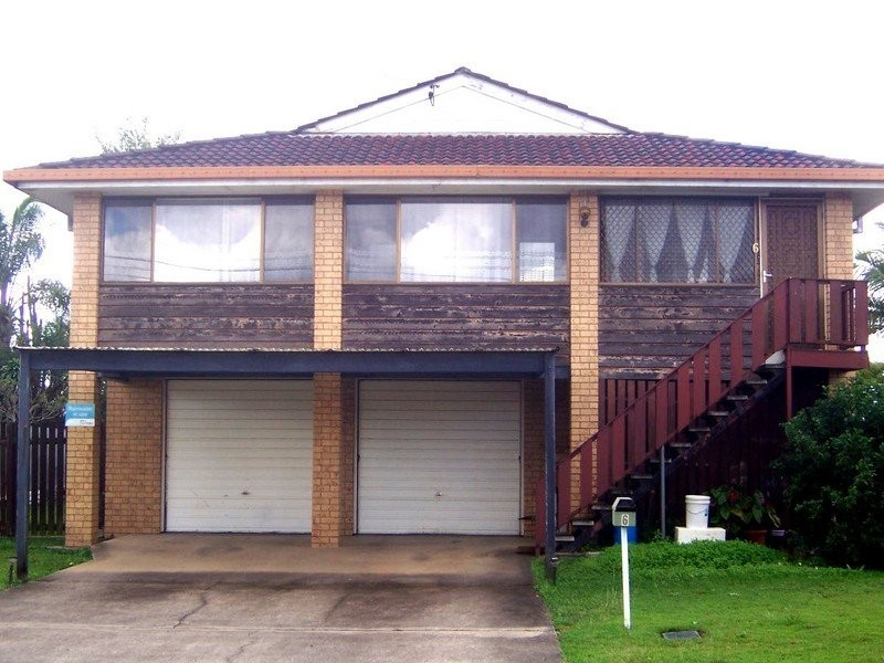 6 Robur St, Acacia Ridge QLD 4110