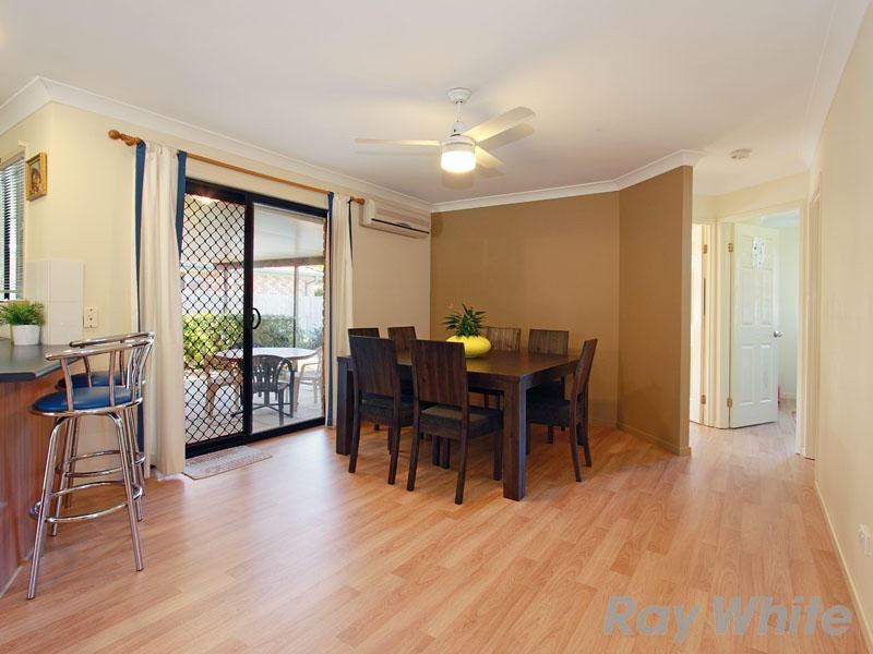 18 Parer Street, Bald Hills QLD 4036
