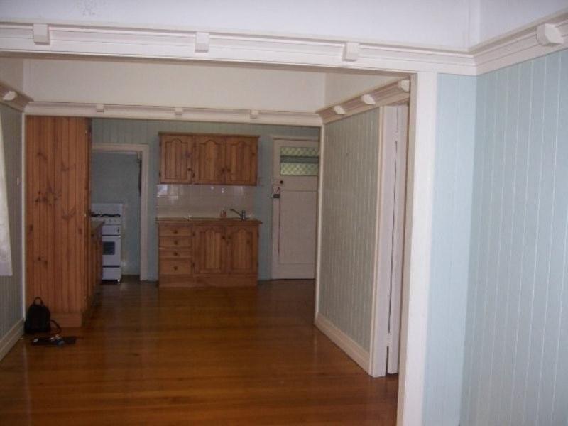 11 Beatson Street, Alderley QLD 4051