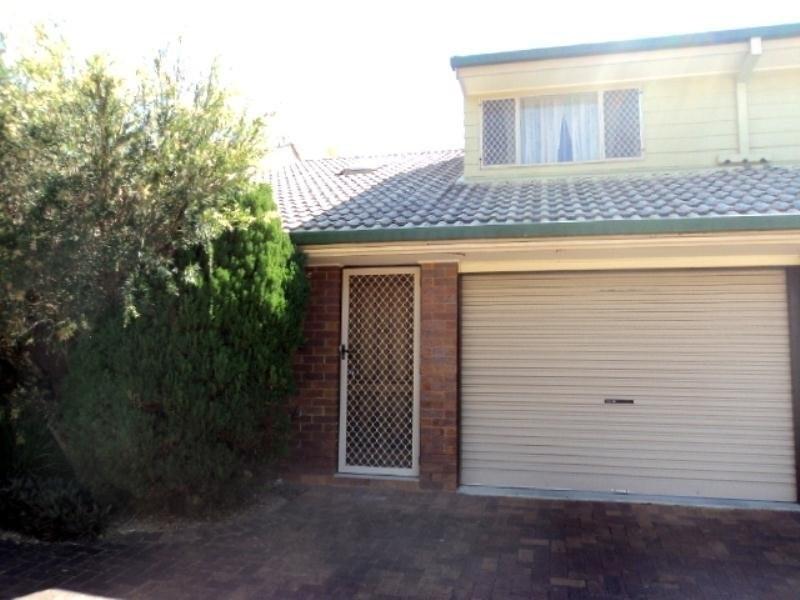 20/9 Leslie Street, Arana Hills QLD 4054