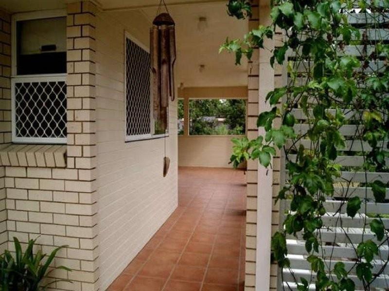 21 Mazzard Street, Bellbowrie QLD 4070