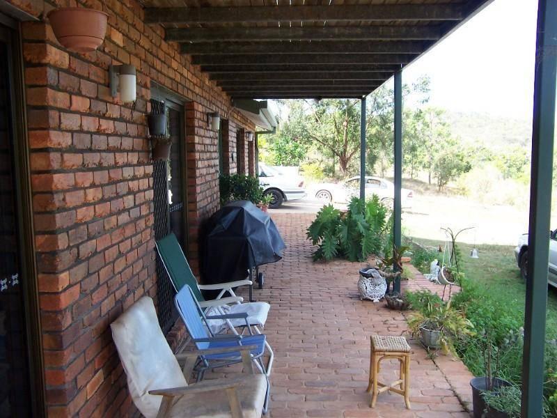 697 Keppel Sands Road, Adelaide Park QLD 4703