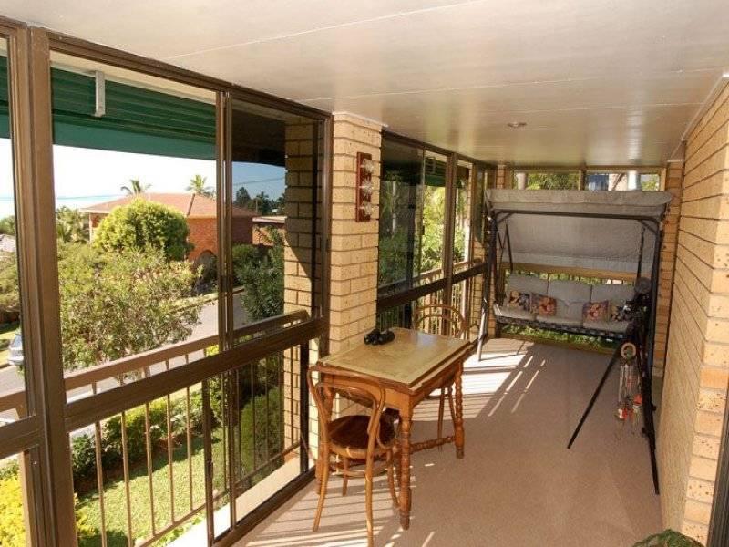 32 Macdonald St, Adelaide Park QLD 4703