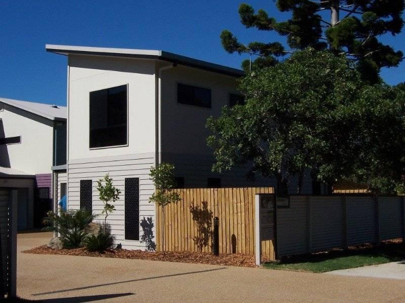 1-5/41 Adelaide Park Rd, Adelaide Park QLD 4703