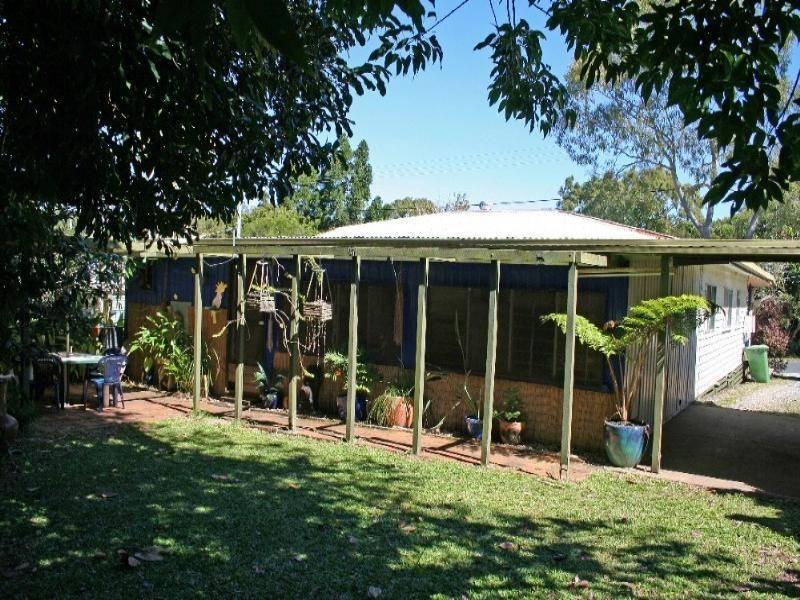 21 Hughes St, Adelaide Park QLD 4703