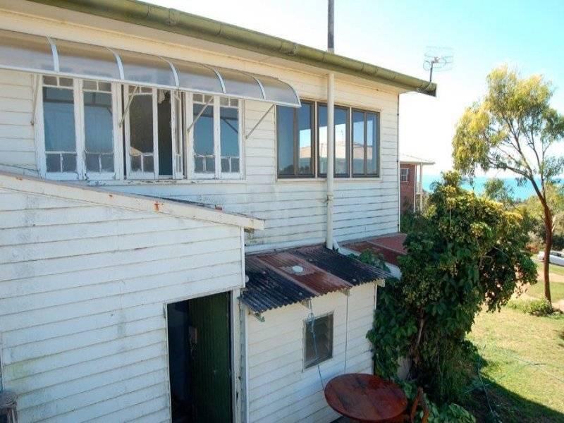 6 Pfaff St, Adelaide Park QLD 4703