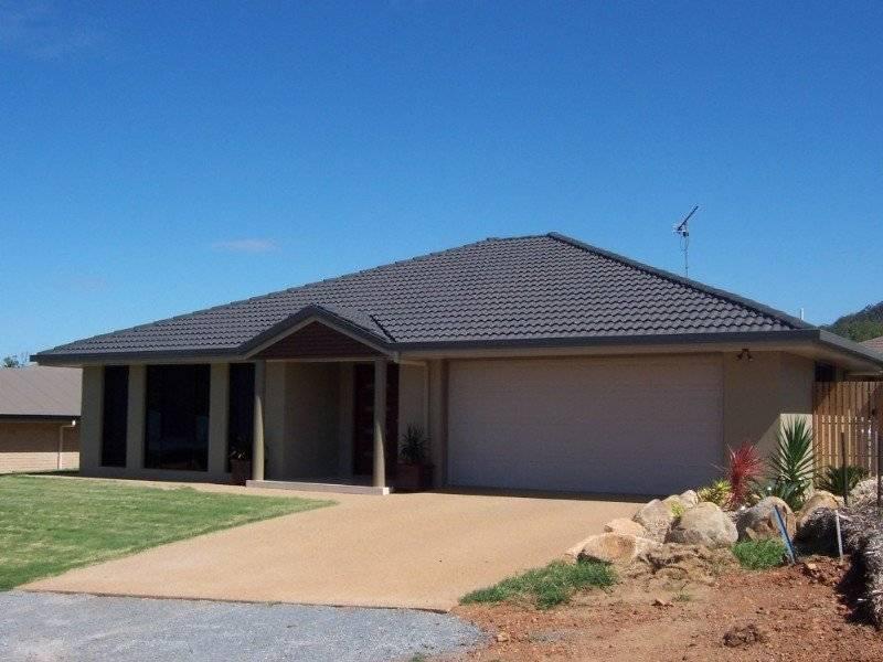 7 Vaglass St, Adelaide Park QLD 4703