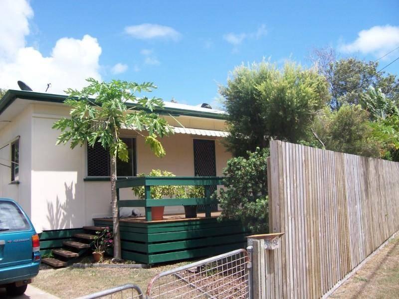 62 Braithwaite St, Adelaide Park QLD 4703