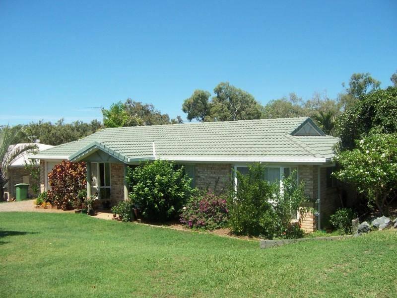 7 Benowa Dr, Adelaide Park QLD 4703