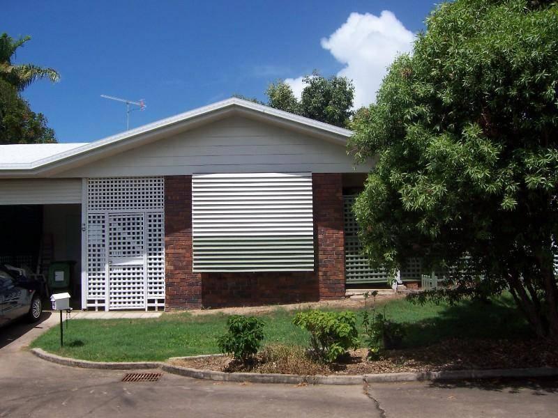 19/34 Elma St, Adelaide Park QLD 4703