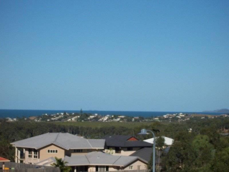LOT 77 Arafura Crescent, Adelaide Park QLD 4703