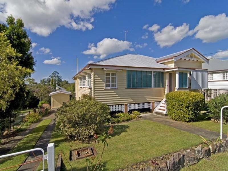 84 Richmond St, Gordon Park QLD 4031