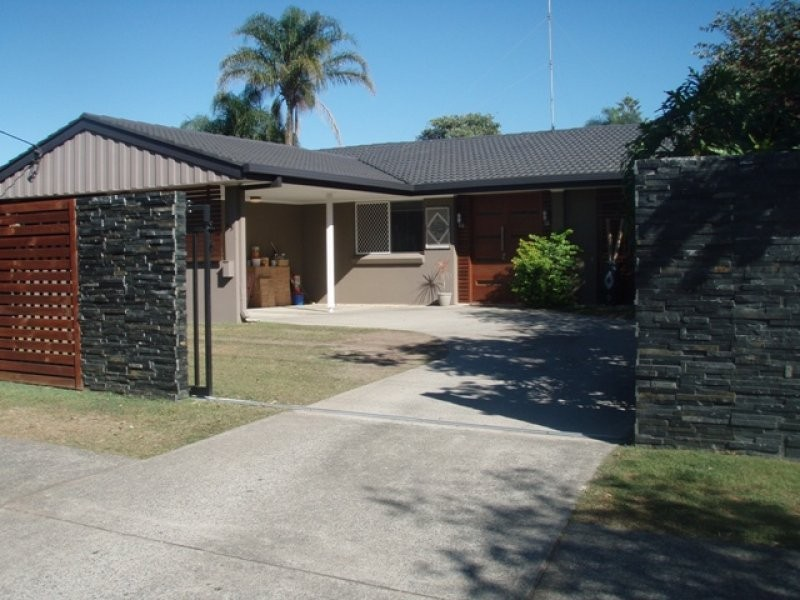 45 Rio Vista Blvd, Broadbeach Waters QLD 4218