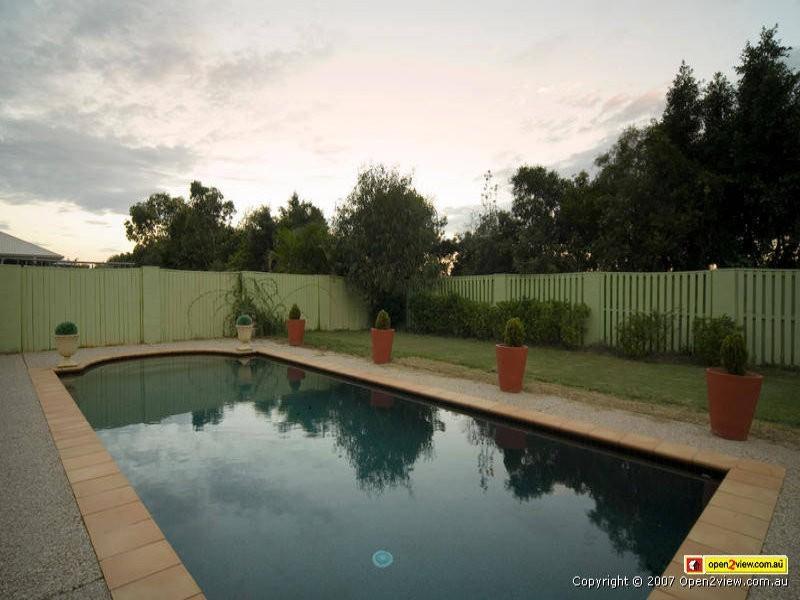 16 Tibrogagen, Pelican Waters QLD 4551