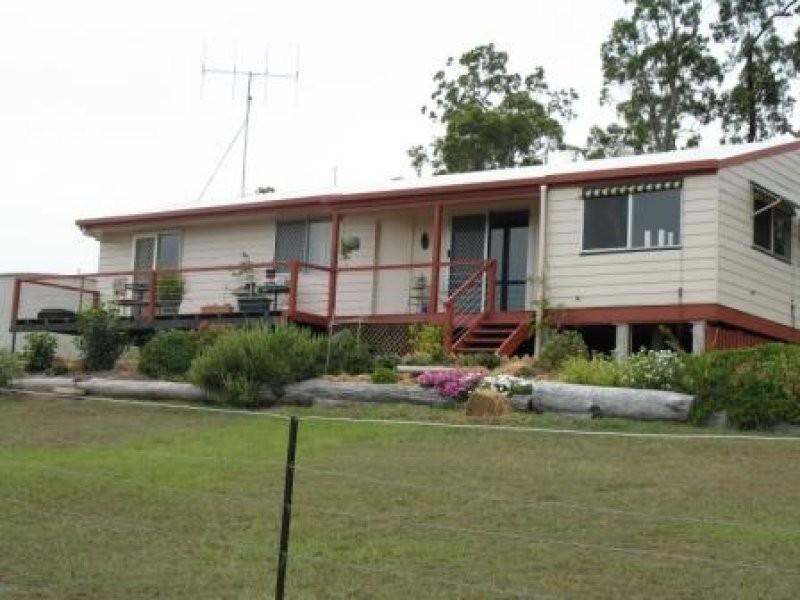 1762 Anderleigh Road, Anderleigh QLD 4570