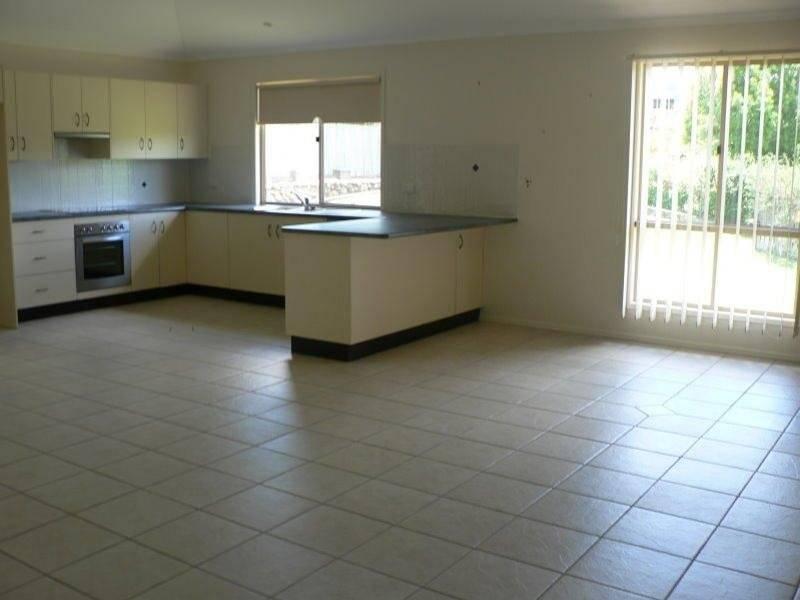 95 Duke Street, Amamoor QLD 4570