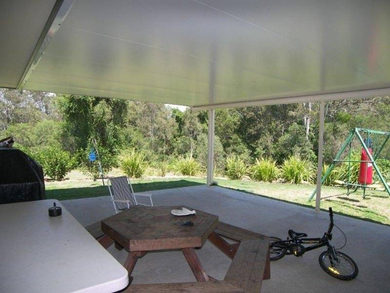 20 Lime Crt, Allenview QLD 4285