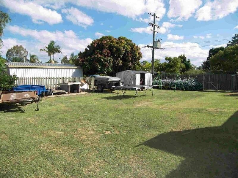 15 Edward Street, Allenview QLD 4285