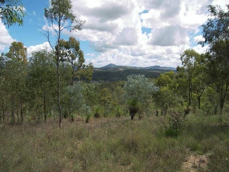 156-160 Boomerang Drive, Allenview QLD 4285